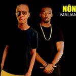 MALIAN IZII Feat. 2BTO - NÔNÔ BIDONI (SON)