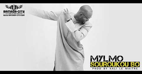 MYLMO - SOUROUKOU BO (SON)
