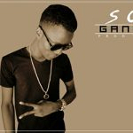 S ONE - GANGSTA (SON)