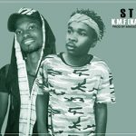 K.M.F (KATI MURDER FAMILY) - STAR BOY (SON)