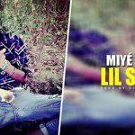 LIL SOW - MIYÉ MIYÉ (SON)