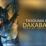DAKABANA S - TASOUMA KAMY (SON)