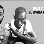 EL WARA Feat. DEMZY - MACOUBA (SON)