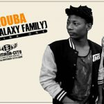 GGF (GROUPE GALAXY FAMILY) - YOUGOUBA (SON)
