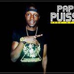 PAPIN OG - PUISSANCE (SON)