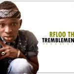 RFLOO THE BEST - TREMBLEMENT DE TERRE (SON)