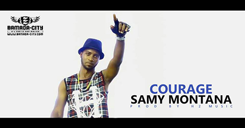 SAMY MONTANA (SON)
