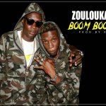 ZOULOUKA FAMILY - BOOM BOOM CLACK