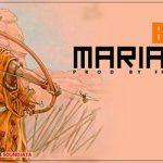 BB KJ - MARIAGE (SON)