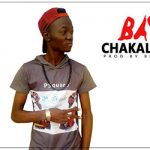CHAKALA POW - BAYO (SON)