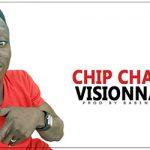 CHIP CHAP - VISIONNAIRE (SON)