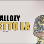 BALLOZY - GHETTO LA Prod by NN REECORDS site
