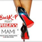 BUCHK-P Feat. MAGASS - MAMI Prod by ZIFOU PRODUCTIONS & BIG BOSS MUSIC site
