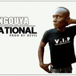 IVO NATIONAL - SINAGOUYA Prod by DEVIL site