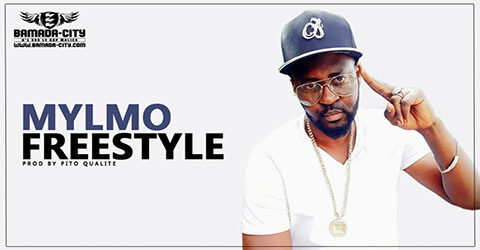MYLMO - FREESTYL - Prod by PITO