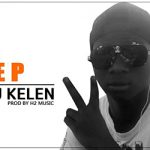 ONE P - ARAPOU KELEN Prod by H2 MUSIC site