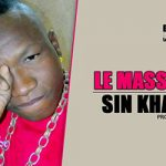 SIN KHALIFA - LE MASSACRE Prod by DINA ONE site