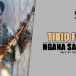 TIDIO FLOW - NGANA SAISON 2 - Prod by DESIGN ON DA TRACK site