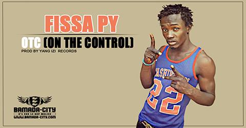 FISSA PY - OTC (ON THE CONTROL) (SON)