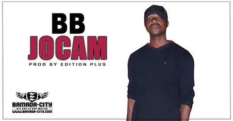 JOCAM - BB Prod by EDITION PLUS site