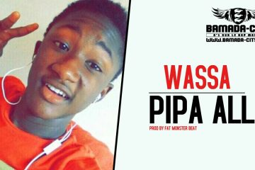 PIPA ALL - WASSA