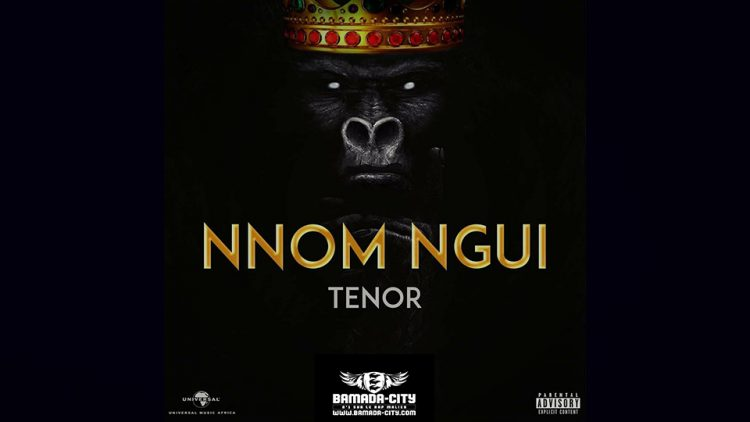 TENOR Feat. KIFF NO BEAT - APPELER (Son Officiel)