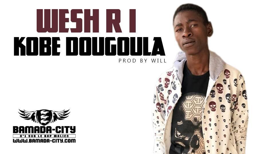 WESH R I - KOBE DOUGOULA