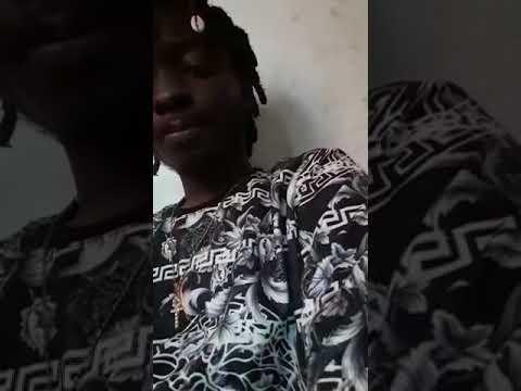 IBA MONTANA EST BELLE ET BIEN LIBRE (Vidéo)