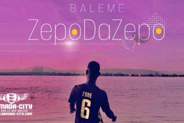 BALEME - ZEPO DA ZEPO