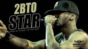 2BTO - STAR
