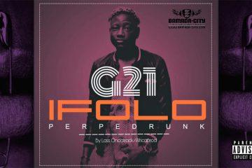 I FOLO - G21