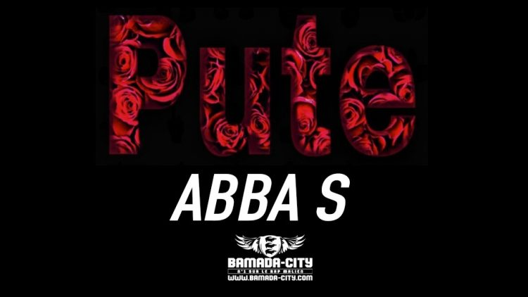 ABBA-S - PUTE Prod by DOUCARA ON THE TRACK
