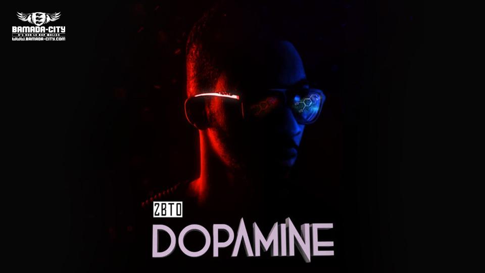 2BTO - DOPAMINE
