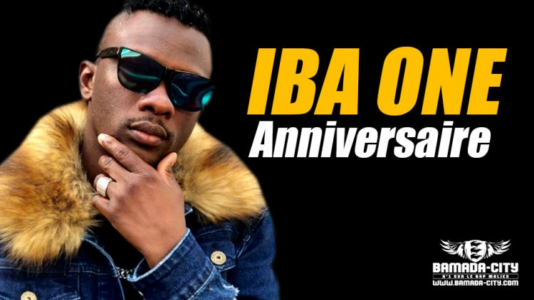 iba one