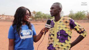 MICRO TROTTOIR Quelle est la chose la plus dérange à Bamako