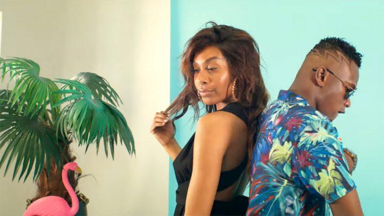 Iba One - Ni Djougouya Bila (Clip Officiel)