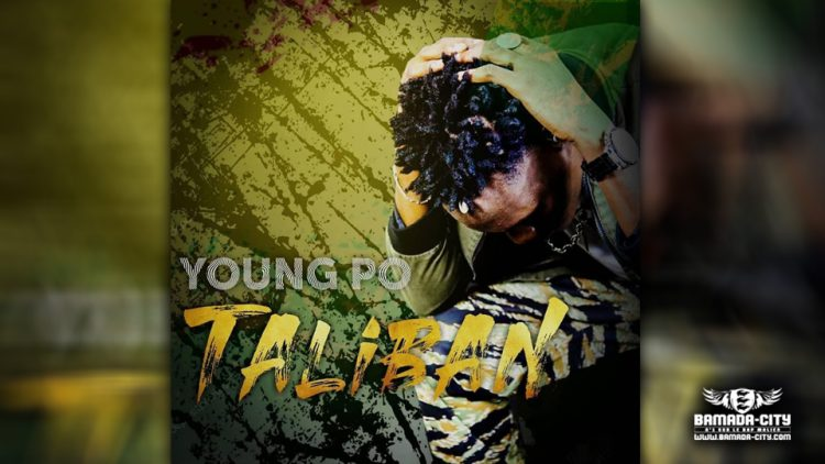 YOUNG PÔ - TALIBAN