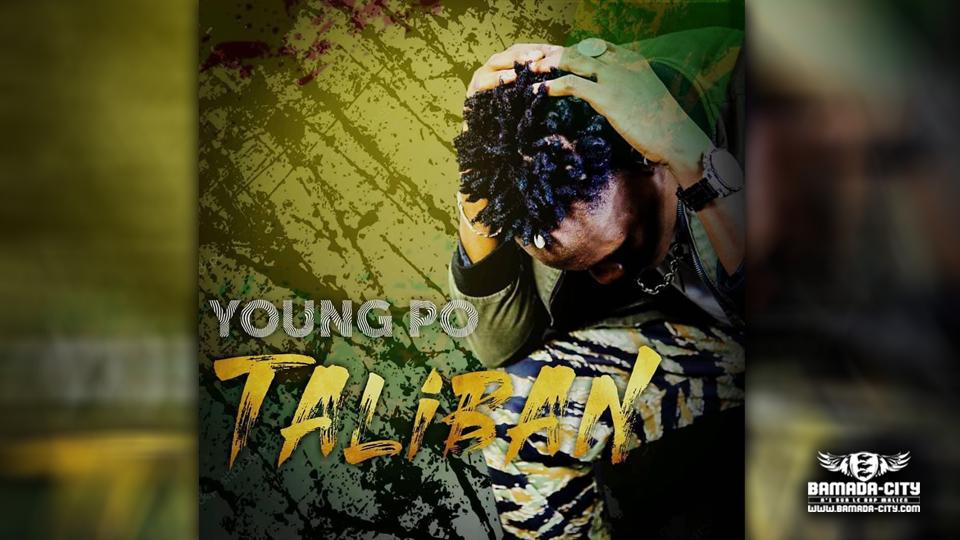 YOUNG PÔ - TALIBAN