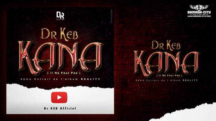dr keb