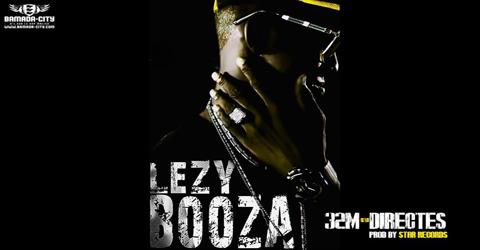 LEZY BOOZA - 32M DIRECTES (SON)
