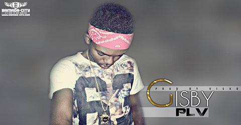GISBY - PLY - PROD BY VISKO