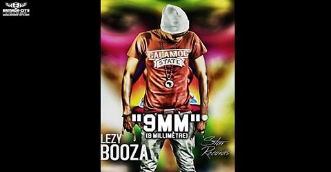 lezy-booza-9mm-9millimetre-prod-by-star-records