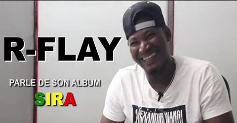 r-flay