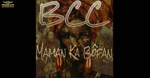 bcc-maman-ka-bo%cc%82fan-prod-by-zack