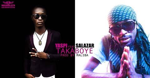 yaspi-feat-salazar-takaboye-prod-by-maliba