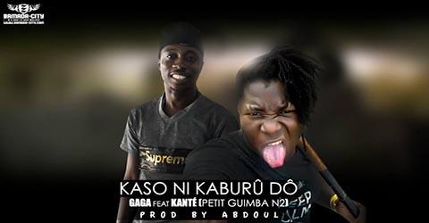 kante-feat-gaga-kaso-ni-kaburu%cc%82-do%cc%82