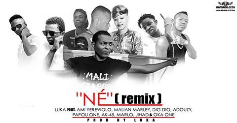 luka-feat-ami-yerewolo-malian-marley-dig-dio-adouzy-papou-one-ak-45marlo-ne-remix