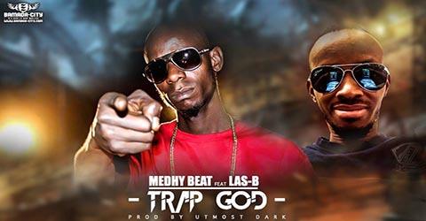 medhy-beat-feat-las-b-trap-god-son