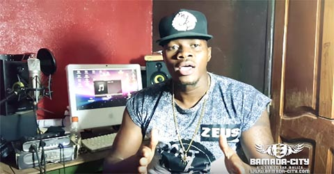 mobjack-freestyle-interview-video