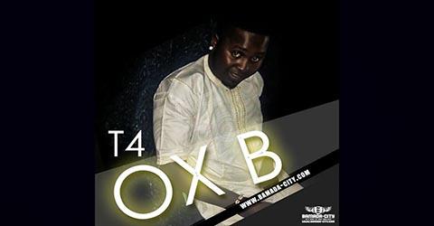 ox-b-t4-transporteur-4-son